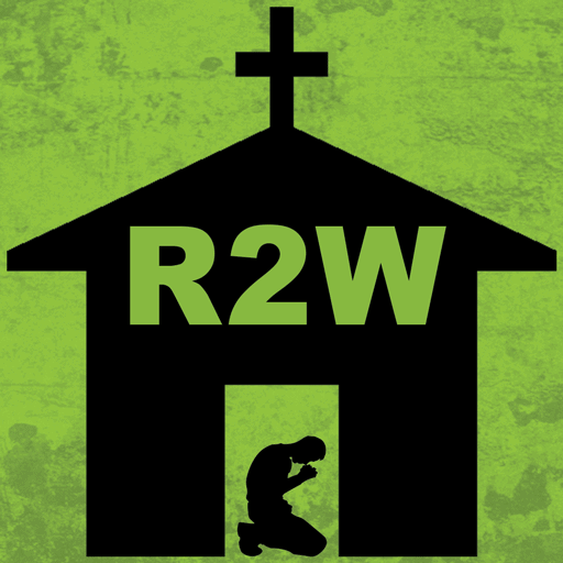 RELEASE – Save the Persecuted Christians Launches New Initiative, 'Return 2 Worship'