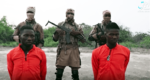 RELEASE – STPC Draws Attention to Hidden Genocide and Christian Persecution in Nigeria