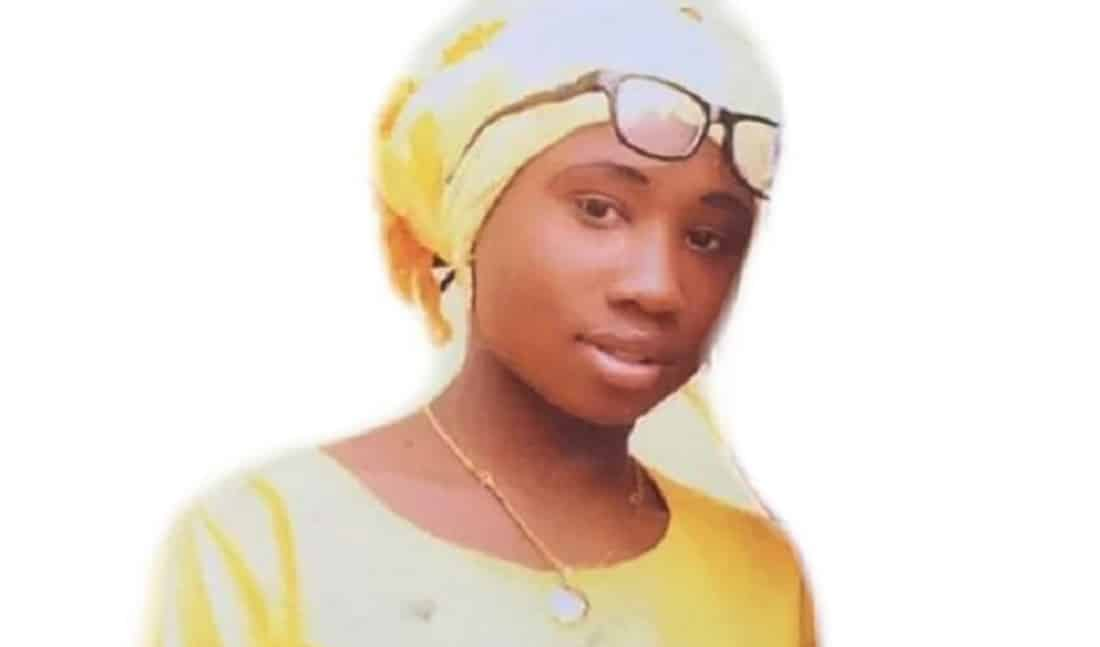 NIGERIA – Three Years Later: Leah Sharibu Is Still Missing